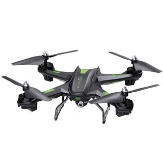 全自动UV喷油-无人机